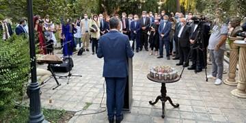 پیام سوئیس به تهران چه بود؟/ وعده کانال مالی برای حفظ تعهدات برجامی ایران