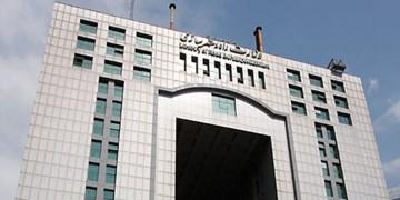 وزارت راه مکلف به تامین زمین احداث مراکز اداری و خدماتی در طرح مسکن مهر و ملی شد