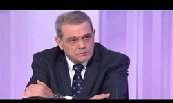 نماینده سابق پارلمان لبنان: آمریکا و اسرائیل بندر بیروت را منفجر کردهاند