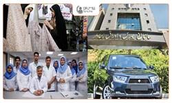 کمپین دههاهزار نفری دستیاران پزشکی به کجا رسید؟/ مرور مهمترین پیگیریهای «فارس من»