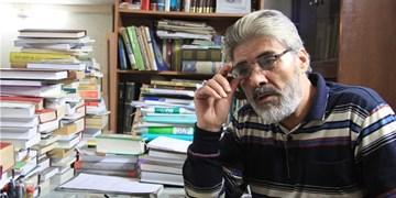 طولانیترین رمان ایرانی به جلد ۱۵ رسید
