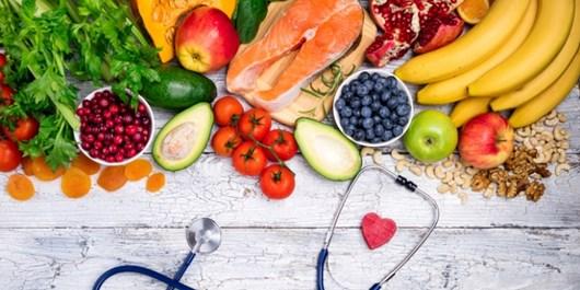 پاندمی کرونا باعث برهم خوردن زنجیره تولید غذا در جهان شده است