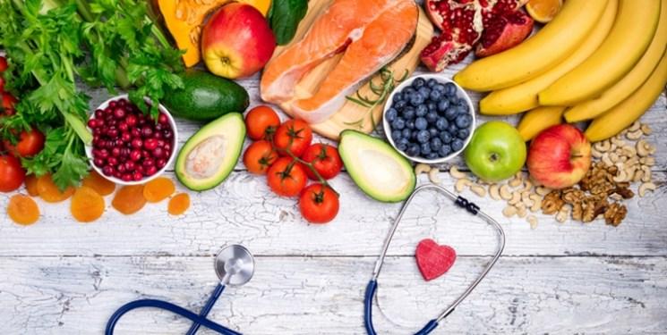 چه بخوریم کرونا نگیریم؟/ توصیههای سازمان جهانی بهداشت برای پیشگیری از ابتلا به ویروس تاجدار