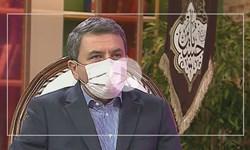رئیس انستیتو پاستور: واکسن ایرانی کرونا مرحله آزمایش حیوانی را رد کرد