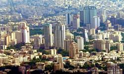 سیاهه بلندبالای بلندمرتبهسازی در مشهد/ طرح جامع مشهد پس از ۶ سال همچنان ناقص است