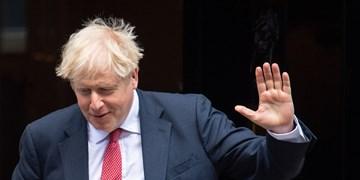 نخستوزیر انگلیس برای توافق با اتحادیه اروپا ضربالأجل تعیین کرد