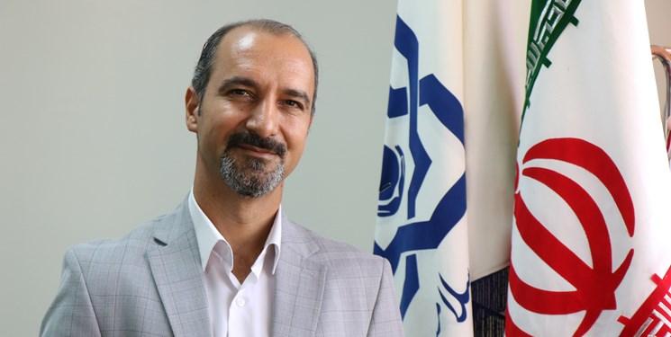 تسویه مطالبات بیمارستانهای طرف قرارداد بیمه سلامت همدان