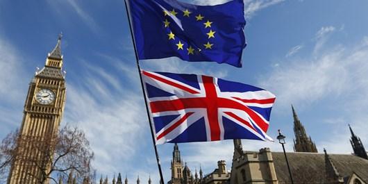 انتقاد دیپلماتهای اتحادیه اروپا از تصمیم جانسون در مورد برگزیت