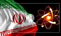 همه خراب کاری های دشمن در مسیر «فناوری هسته ای ایران»