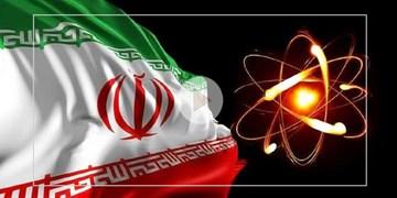 تشکیل قرارگاه پدافند پرتوی در استانهایی که دارای مراکز هستهای هستند/ قرارگاه پدافند پرتوی آذربایجانشرقی