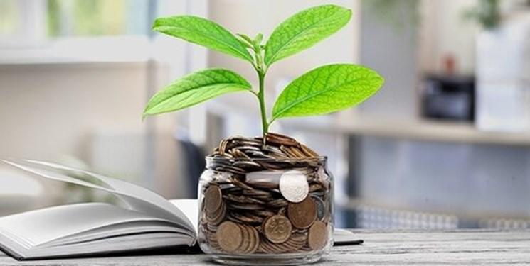 اخبار خوش صندوق نوآوری برای توسعه کسب و کارهای استارتآپی