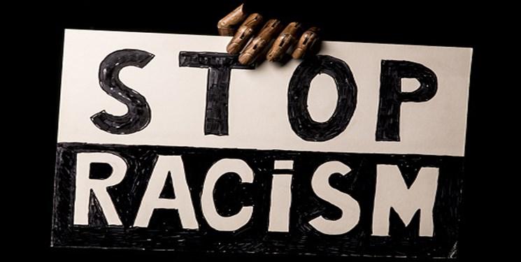 نظرسنجی؛ ۶۴ درصد آمریکاییها معتقدند که نژادپرستی علیه سیاهپوستان گسترده است