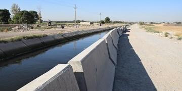 فارس من| آغاز ایمنسازی نقاط حادثهخیز کانال ری - ورامین/ متولی کلی کانال، شرکت آب منطقهای تهران است