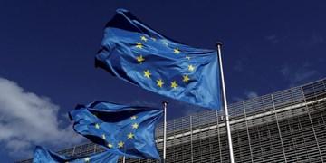 مسکو: پاسخ متناسبی به تحریمهای اروپا خواهیم داد