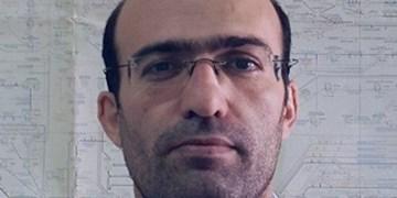 عضو هیات علمی دانشگاه تبریز به عنوان پژوهشگر برتر جوان  فرهنگستان انتخاب شد