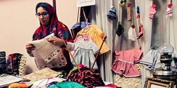 «پست» به کمک فروش آنلاین تولیدات خانگی بانوان هرمزگان میآید