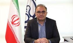 هشدار رییس دانشگاه به مردم فارس؛ افزایش خطر ابتلا به کروناویروس در فصل سرما را جدی بگیریم