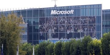 پنتاگون بر عقد قرارداد با مایکروسافت اصرار دارد