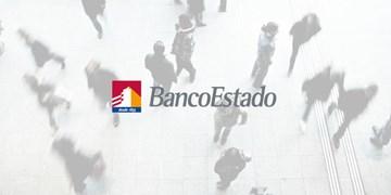 یک باج افزار فعالیت صدها بانک را در شیلی مختل کرد