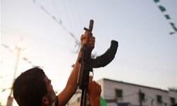 انتقادها در لبنان از حمل سلاح بدون مجوز و وقوع گاه به گاه درگیریهای مسلحانه