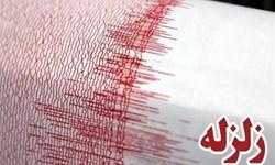 زلزله 4.3 ریشتری کیاسر چهاردانگه خسارتی نداشت