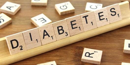 سه رکن اصلی کنترل دیابت/ تولید داخلی انسولین