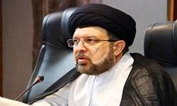 پاسخگویی رئیسکل دادگستری فارس به مشکلات قضایی ایثارگران