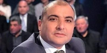 امضای حکم برکناری مدیرکل گمرک لبنان به دست نخستوزیر دولت پیشبرد امور