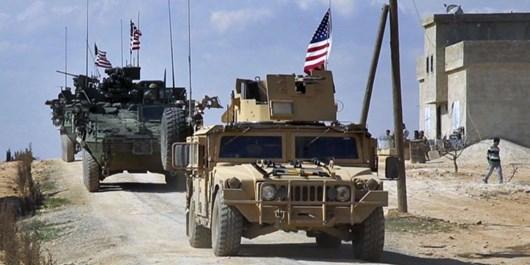 نماینده پارلمان عراق: اخراج نیروهای بیگانه برای الکاظمی الزامآور است