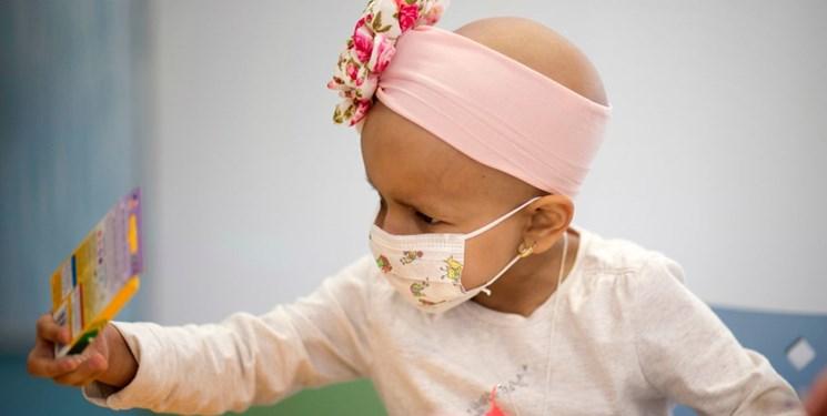 مساعدت ۷۱۶ میلیون ریالی به بیماران سختدرمان همدان
