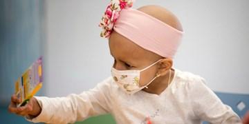 مساعدت مجمع خیرین سلامت همدان از ۱۴۰۰ بیمار نیازمند