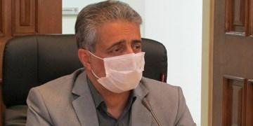 ۱۳ تشکل حوزه جوانان از استانداری سمنان پروانه فعالیت گرفتند