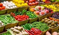 خیز قزاقستان برای صادرات محصولات کشاورزی به 80 کشور