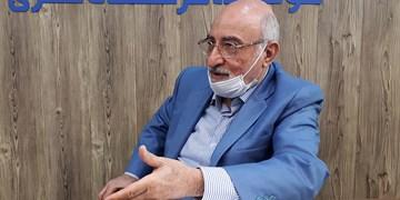 تجمل و رانت چگونه در ادارات دولت هاشمی نهادینه شد؟