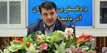 صدور مجوز افتتاح آزادراه تبریز- سهند به شرط رعایت اصول ایمنی