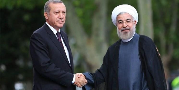 ایران برای ارسال هر نوع کمک به مردم مناطق زلزلهزده ترکیه آماده است