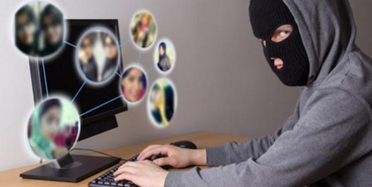 اخاذی ۵ میلیارد تومانی با تهدید به انتشار فیلم و عکس خصوصی