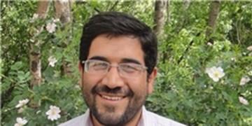 تولید 70٠ هزار قطعه ماهی زینتی در زنجان