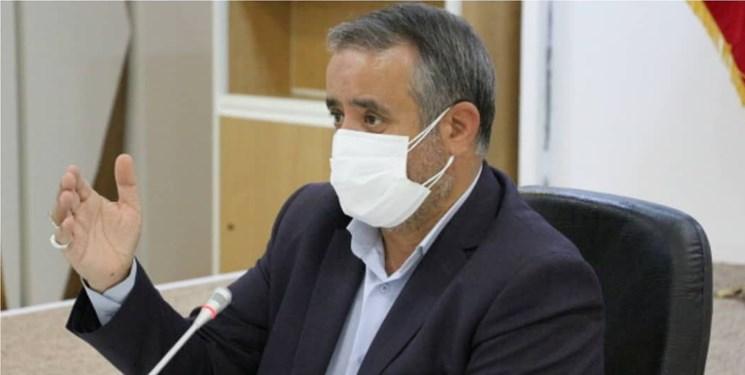 ثبتنام قطعی ۱۲ داوطلب نامزدی انتخابات میاندورهای مجلس خبرگان در خراسان رضوی