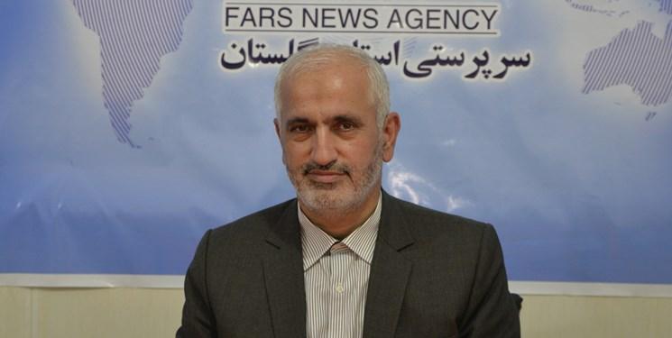 رسیدگی به پرونده فساد مالی شهرداری بندرگز  در دادسرای مرکز گلستان