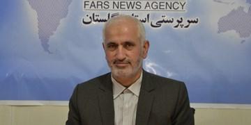 کاهش جرایم کیفری توهین و تهدید در گلستان/ صدور ۴ هزار و ۵۰۰ حکم جایگزین حبس در گلستان