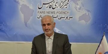 صدور کیفرخواست ابطال سند ملک دولتی واگذار شده در صیاد شیرازی/ اتهام 5 نفر از کارکنان راه و شهرسازی