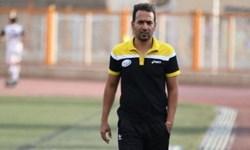 انتقاد از بیتفاوتی مسوولان به فوتبال قم / جوانهای شهر در حال نابود شدن هستند