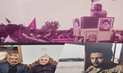 روایت مداح کرمانی از جبهه 66 تا محرم متفاوت 99/ خاطرهای از نوحهخوانی «حاجقاسم»
