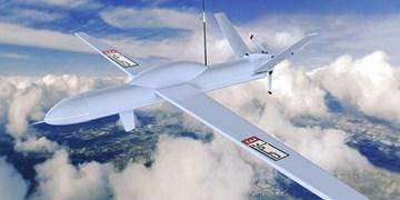 ارتش یمن از هدف قرار دادن «اهدافی حساس» در فرودگاه سعودی «ابها» خبر داد
