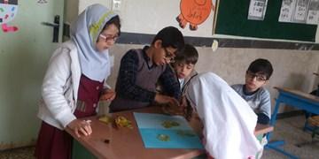 بسته تحولی مراکز مشکلات ویژه یادگیری تا یک ماه دیگر تدوین میشود