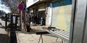 مهلت دستگاه قضا به شهرداری بیرجند برای انتقال صنوف آلاینده/ شهرداری توپ را در زمین اوقاف انداخت