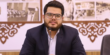 برگزاری نوزدهمین اردوی جهاد اکبر اتحادیه انجمنهای اسلامی دانشجویان مستقل از فردا