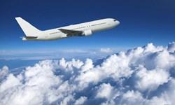 پرواز ایلام- مشهد از سر گرفته شد/ جابجایی بیش از 51 هزار مسافر در ایلام