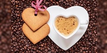 قلبتان را با این ۵ نوشیدنی تقویت کنید